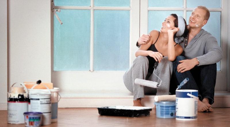 Практичные советы по ремонту квартиры