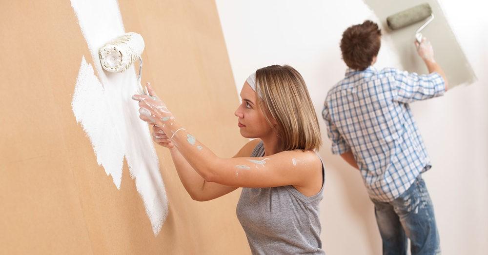 Как правильно провести ремонт квартиры. Дельные советы