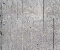 Плотность бетона: особо тяжелые, тяжелые и легкие бетоны