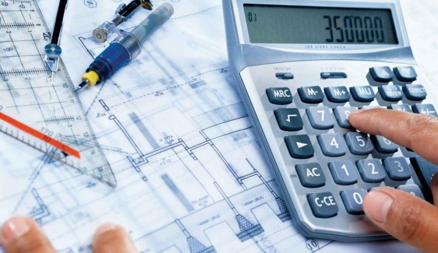 Эксплуатационные анализы домашнего хозяйства в строительстве