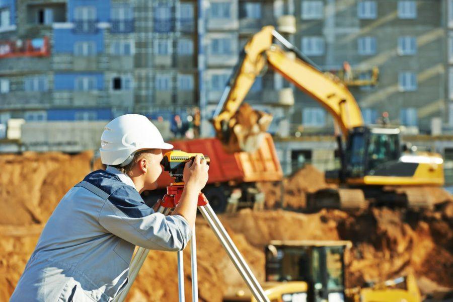 Проблема строительной профессии