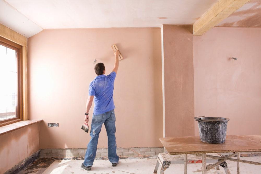 Как сделать ремонт быстро и качественно?