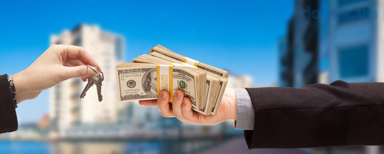 Срочный выкуп квартиры – существенная экономия времени!