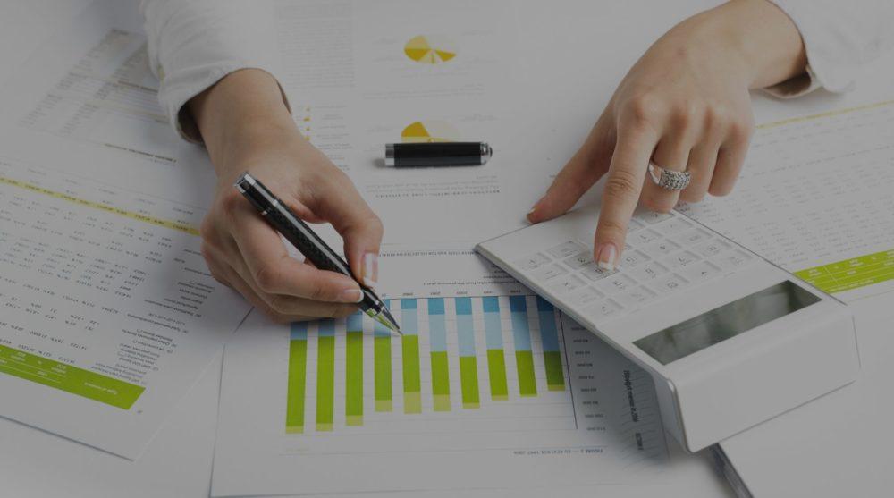 Особенности контроля на бюджетных объектах