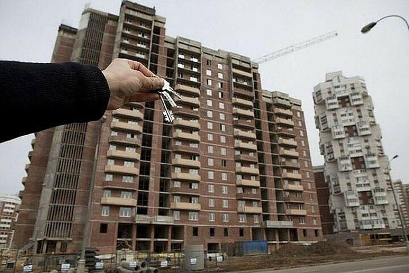 Сохраните свой дом надолго: строим новое жилье