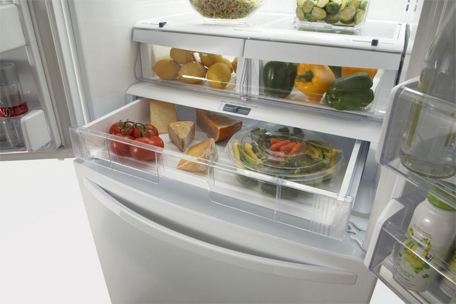 Какой холодильник лучше купить?