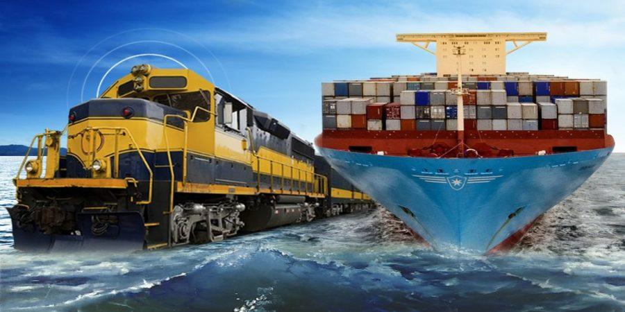 Международные грузоперевозки на специальном транспорте