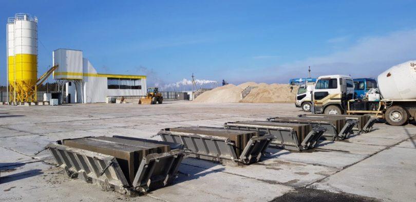 Как определиться с поставщиком бетона