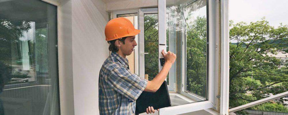 Пластиковые окна доступны каждому