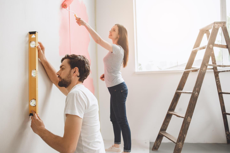 Еще немного о ремонте квартиры