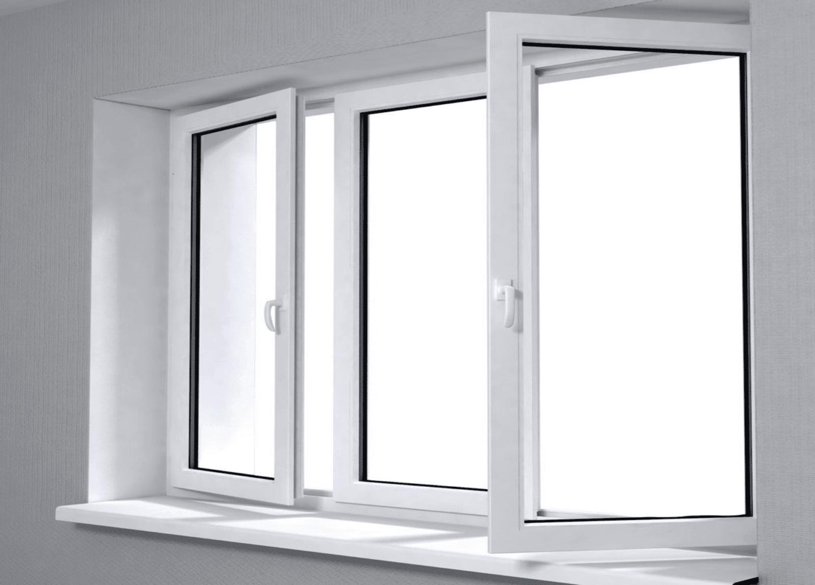 Как правильно выбирать стеклопакеты для дома: советы от профессионалов